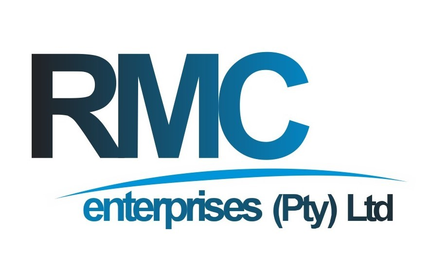 RMC Enterprises